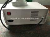 Máquina Handheld da selagem do aferidor da indução Dcgy-F1000 de China