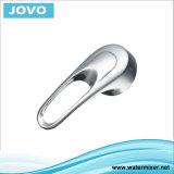 Jv novo C025 do punho da bacia do projeto de China