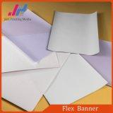 Bandera fría/caliente de la flexión del PVC de la laminación (510GSM)