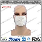 Respirateur protecteur remplaçable coloré de masque protecteur d'enfants de tissu non-tissé