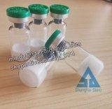 Venta caliente Hyge-Tropin de los péptidos de la pureza elevada para el crecimiento de Mucsle