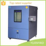 Chambre d'essai d'humidité de la température Yth-408 pour le test de pièces d'auto