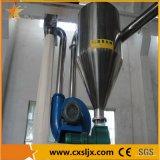 Меля Pulverizer PVC для пластичный рециркулировать