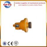 Anti-Cade il dispositivo di sicurezza per la gru Saj60-1.2