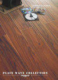 Acacia Laminate Flooring