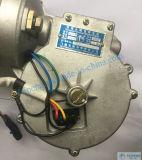 motor del limpiador de 12V/24V 180W para el coche y el omnibus