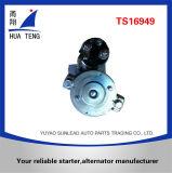 12V 1.4kw Starter für Delco Motor Lester 6494