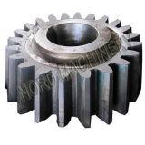 Vitesses rotatoires d'acier de bâti pour le broyeur à boulets/rectifieuse