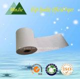 Type de papier et revêtement thermique Type de papier et impression laser Impression compatible Papier thermique Stocklot