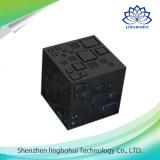 Altavoces Bluetooth estéreo portátiles con función de tarjeta TF