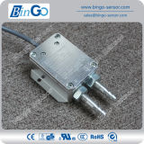 空気圧センサーの差動圧力変換器-100PA -0kpa -100PA… 600kpa