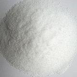 Fabrik-direktes angebendes Steroid Puder Turinabol-Orales 4-Chlorodehydromethyltestosterone für Verkauf
