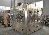 Завалка in-1 низкой цены 3 горячего надувательства автоматические и машина упаковки