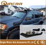 Presa d'aria dell'automobile della presa di aria per la jeep grande Wj cherokee (WINJP006)