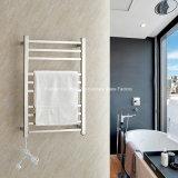 Шкаф сушильщика полотенца высокого качества электрический для домочадца использующ с квадратной пробкой