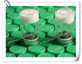 Melanotan 2 Mt II CAS121062-08-6 para la disfunción sexual y la descomposición gorda