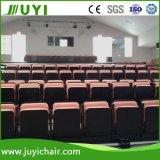 システム製造者Jy-790を着席させる屋内体操の望遠鏡の観覧席および特別観覧席