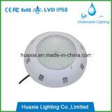 luz montada de superfície do diodo emissor de luz da lâmpada da piscina do diodo emissor de luz 18watt