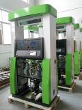 Zufuhr der LPG-Zufuhr-Rt-LPG124k LPG