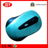 2.4G無線光学マウスコンピュータマウスJo20 USBの小型無線電信