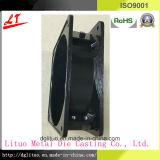 La lega di alluminio meccanica del hardware la pressofusione per la corrente d'aria