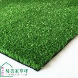 قصيرة [ب] عشب /12mm/Field اللون الأخضر/وقت فراغ عشب
