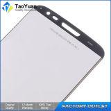 LG G2小型D620 D618のための元のLCDのタッチ画面