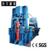 Trois-Rouler la machine de roulement de la machine W11-50*2500 de Rollling