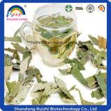 Tè del foglio del loto del commercio all'ingrosso del fornitore dell'alimento salutare