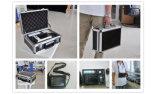 Ветеринарный Handheld ультразвук Блок развертки-Ovine, Bovine, Equine, Swine, альпака, кошачий, собачья, кролик, рыба, Snake-3018V