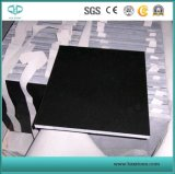 Zwart Graniet, Chinese Zwarte, Plakken, Countertops