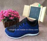 ذبابة [نيت] [رونّينغ شو] حذاء رياضة إشارة أحذية