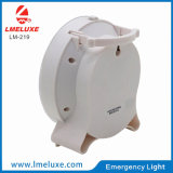 Luz Emergency recargable portable