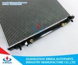 Хладоагент для радиатора алюминиевого сплава Мицубиси V46'93-98