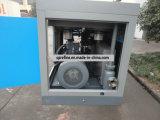 Kaishan LG-58/10g 420HP 58m3/Min große geschmierte Schrauben-Luftverdichter