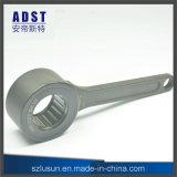 Alta precisão Sk10 (C27) Chave para suporte de ferramenta Collet Chuck