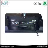 산업 15 인치 전기 용량 접촉 1명의 PC 공급자에서 모두