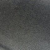 Piel artificial del PVC para el sofá/el bolso