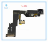 Cavo della flessione dell'indicatore luminoso del sensore della macchina fotografica della parte anteriore del telefono mobile per il iPhone 6g 4.7