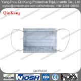 Masque protecteur protecteur d'enfant de respirateur particulaire remplaçable d'Earloop