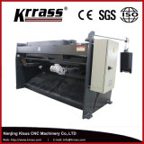Автомат для резки металлического листа