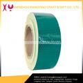 특별한 디자인 널리 이용되는 자동 접착 관례에 의하여 인쇄되는 사려깊은 테이프