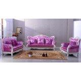 Sofa für Wohnzimmer-Möbel und Hauptmöbel (992M)