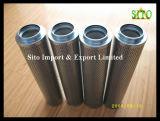 ステンレス鋼316Lの金網フィルター