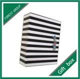 Коробки упаковки Cosmeitc шикарные (FP7010)
