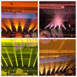 Moving освещение пятна луча 230W головки 7r светлое