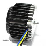 Домашний электрический мотор травокосилки (M12500-3)