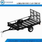 Rimorchio di ATV/rimorchio dell'azienda agricola/rimorchio del trattore Trailer/UTV