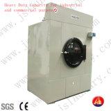 Secador Energy-Saving de /Garment do secador do aquecimento elétrico industrial/secador de roupa