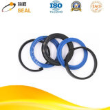 Tipo apretado hidráulico anillo del sello O del pistón de la calidad caliente de China